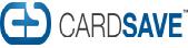 www.Cardsave.net