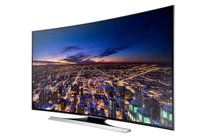 samsung 65in 4k television. Black Bedroom Furniture Sets. Home Design Ideas