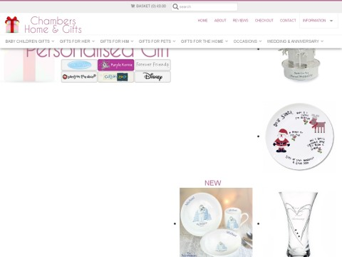 Find every shop in the world selling christening certificate holder ...