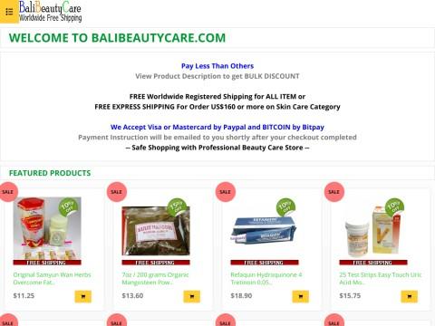 buy retin a cream 0.1 online canada
