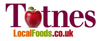 Totnes Local foods