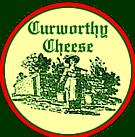 Curworthy cheese