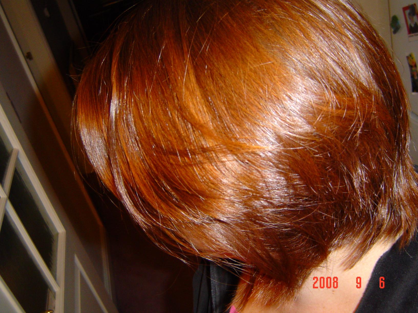 Mehndi Recipe For Hair : Henna hair dye recipe makedes