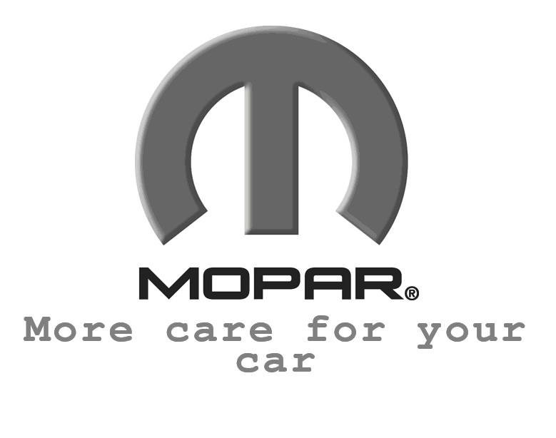 MOPAR - www.graysparts.co.uk