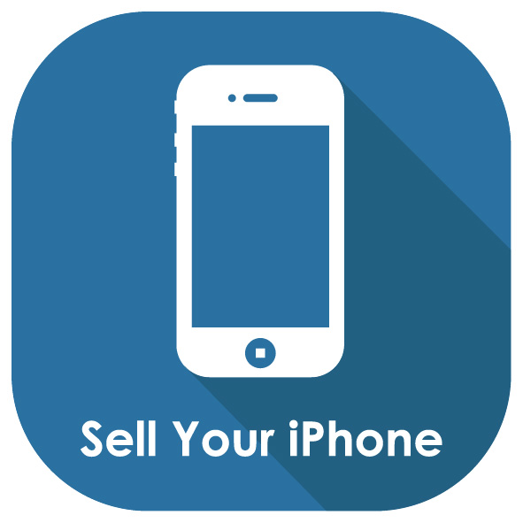 Sell Your iPhone