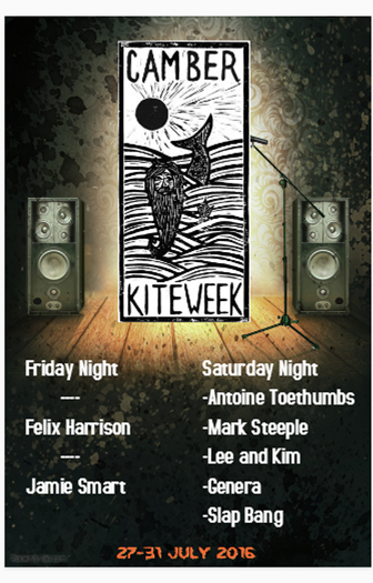 kite-week-music-lineup