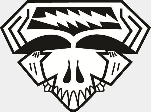 *Logo