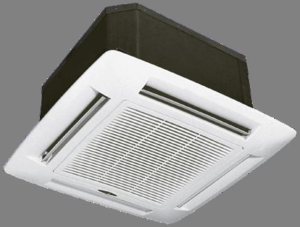 Ymgi Multi Zone 1 5 Room Ductless Mini Split Heat Pump Ac