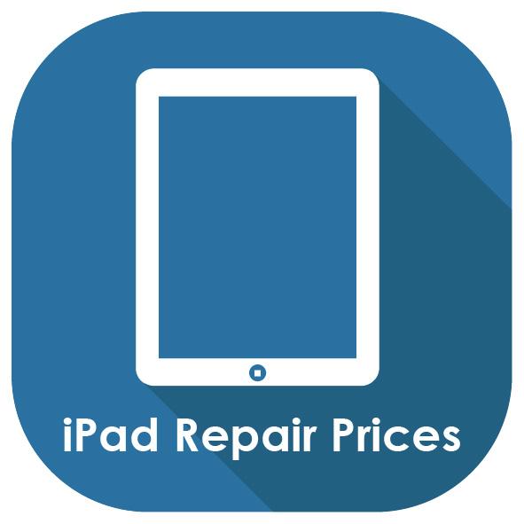Image Result For Apple Repair Bristol