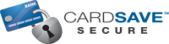 Pay with CardSave
