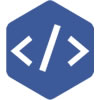 Facebook Pixel icon
