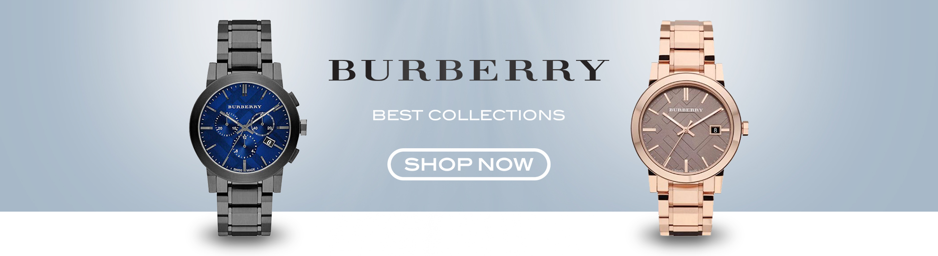 95e6d67fd209 Sourcing Watches Armani Watches Tag Heuer Watches Gucci Watches Burberry  Watches ...