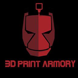 www.3dprintarmory.com