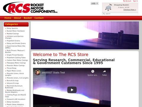 www.rocketmotorparts.com