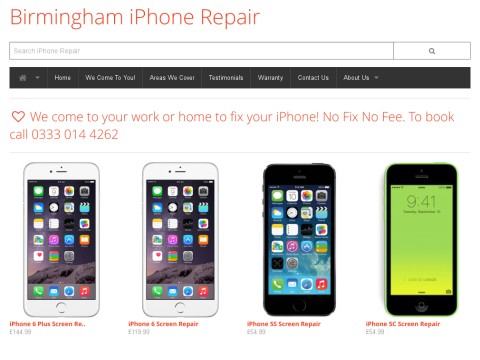 colorado iphone repair sutton coldfield iphone repair service 7955