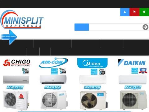 24000 Btu Mini Split Air Conditioner Amp Heat Pump Prices