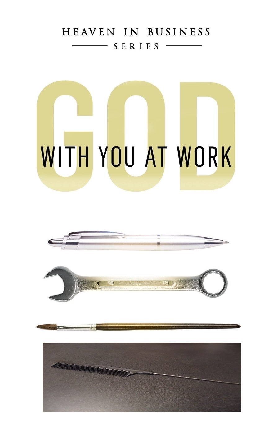 God in work