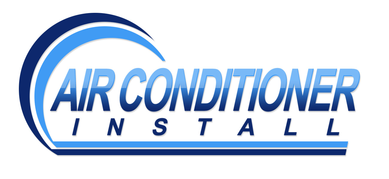 Mini Split Air Conditioner Installation Prices