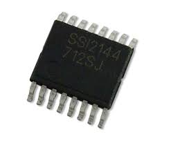 SSI2144 Chip