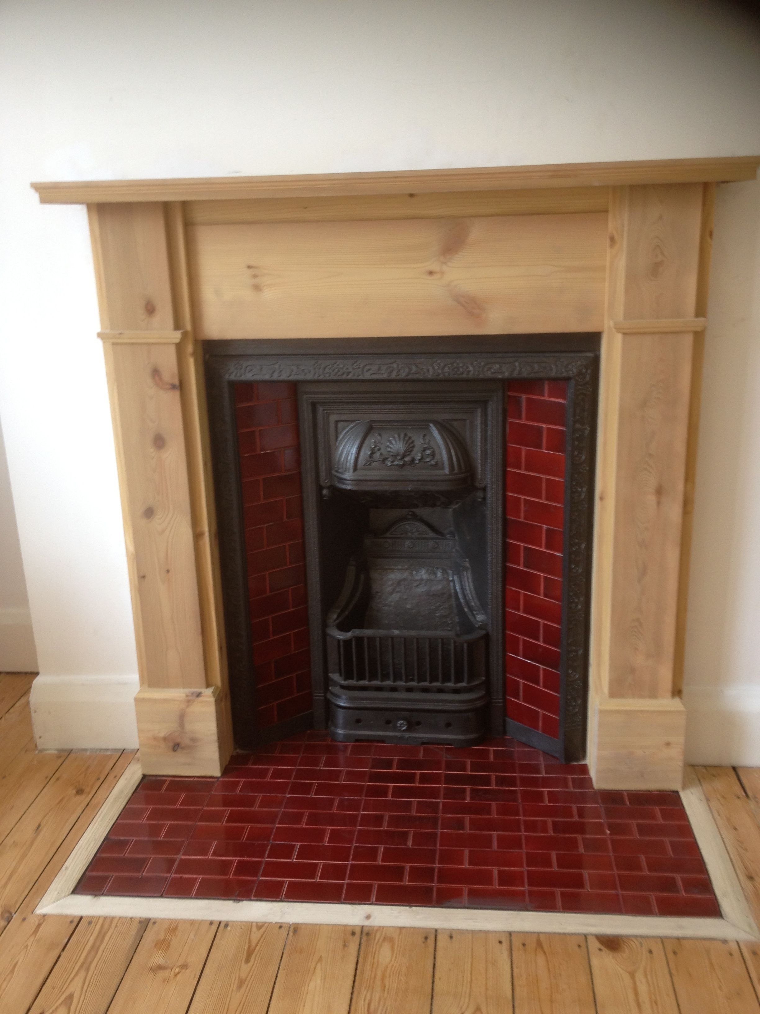 in fireplaces restoration services surrey ltd victorian smallbedroom fireplace img inglenook