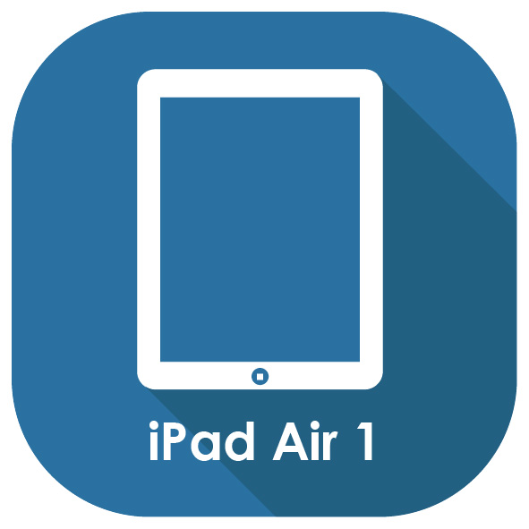 iPad Air 1 Repair