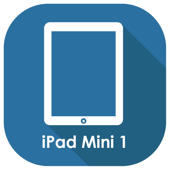 iPad mini 1 Repair