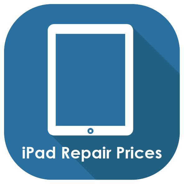iPad Repair Prices
