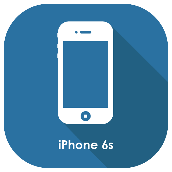 iPhone 6s Repair
