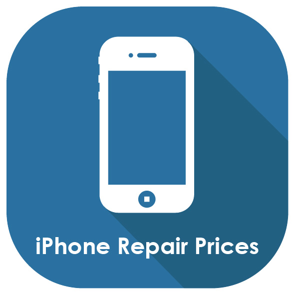 iPhone Repair Prices