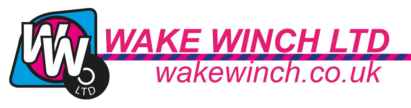 wake winch ltd logo