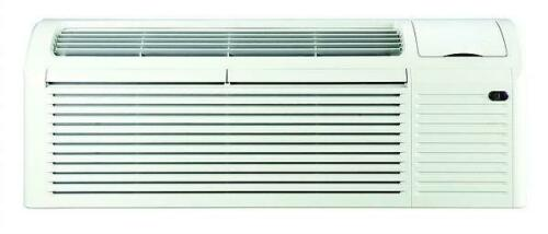 PTAC 9,000 Packaged Terminal Air Conditioner Heat Pump Heating And Cooling  + Cord