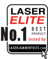 Laserjammertests.com