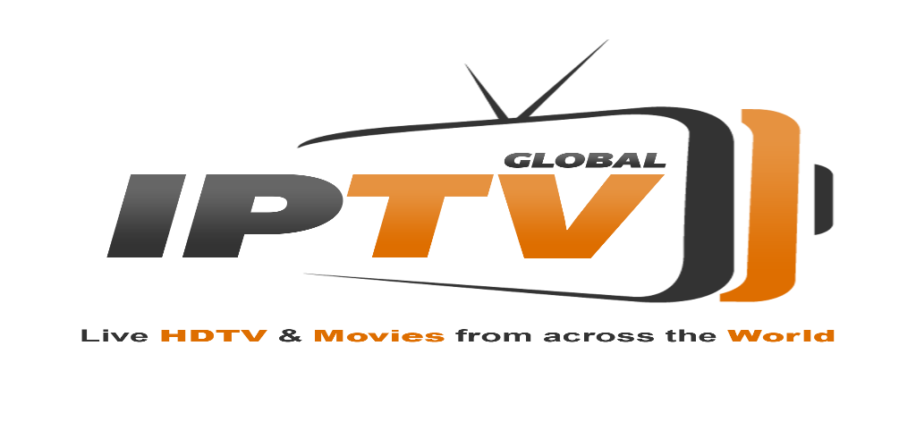 IPTV - Turnkey Solution for TELEVISION Operators