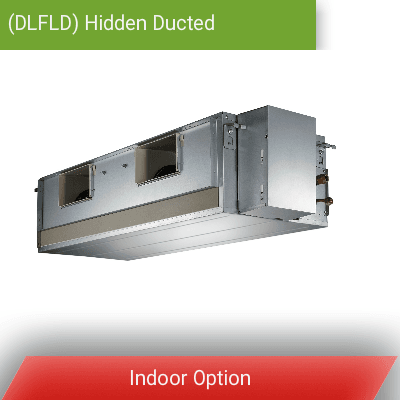 DLFLD Product Sheet