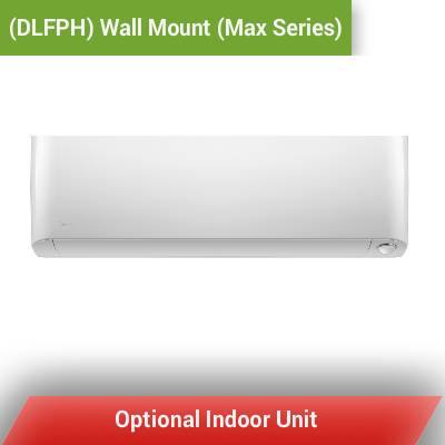 DLFPH Specifications