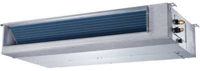 All New Mini Split Ductless HeatPump Systems