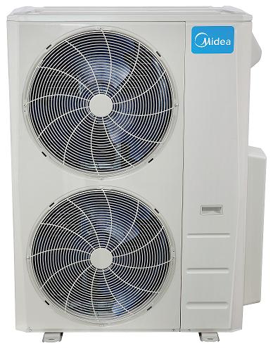 Trane Compact Air Conditioner Mini Split Ac In The Usa