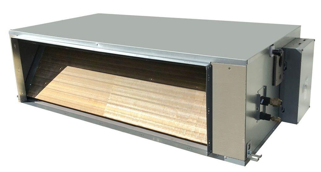 Cooper Hunter Light Commercial 60000 Btu Ducted Mini Split
