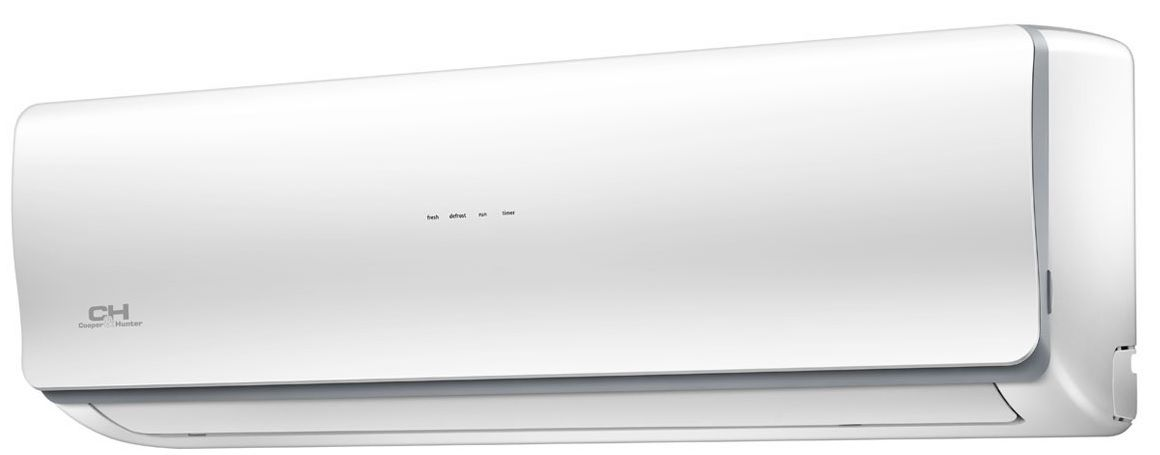 Cooper Hunter Dakota Mini Split Heat Pump Indoor Unit