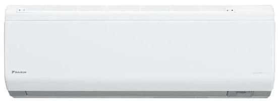 Daikin Quaternity Mini Split