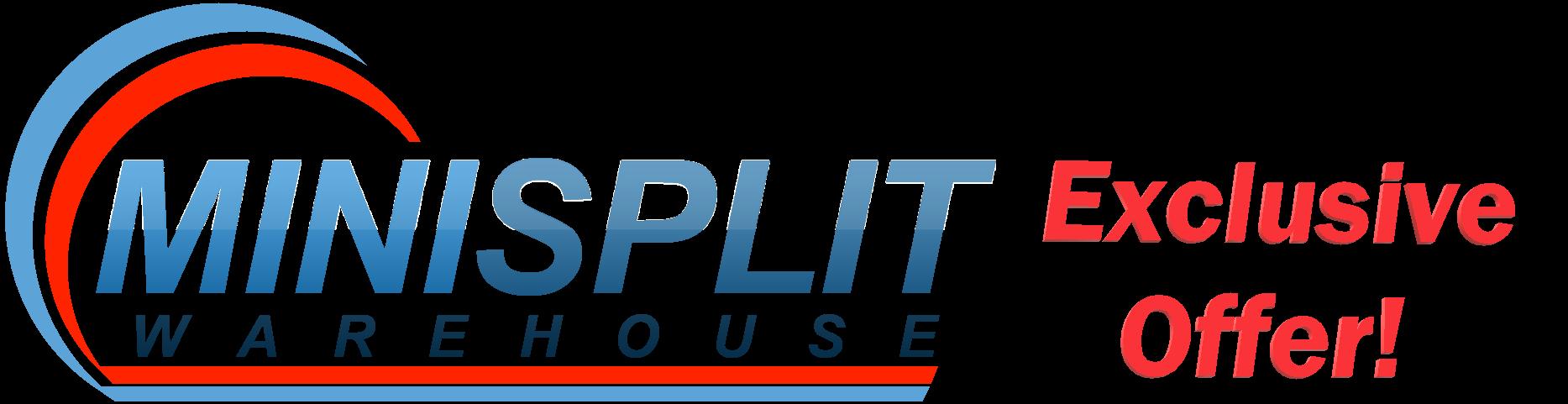 mini split heat pump installation | Mini Split AC in the USA on
