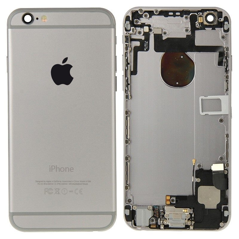 iphone_6_chassis.jpg