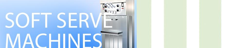 Buy Ice Cream Machines Canada