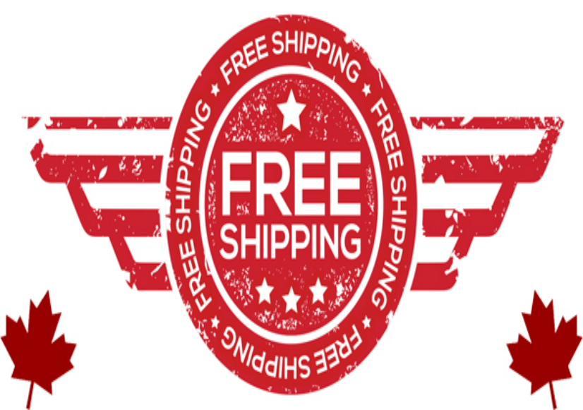 Free Shipping on Ice Cream and Frozen Yogurt Mix