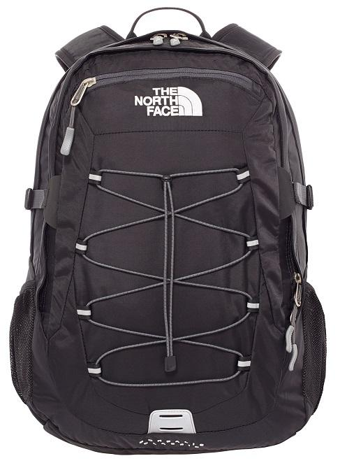a17821fa947 The North Face - Fashion Club Sector