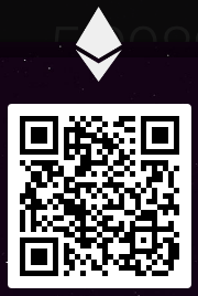 Litecoin Wallet Address