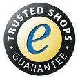 Trusted ecommerse website