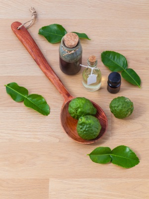 aromatherapy, alternative medicine