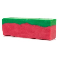Watermelon Olive Oil Artisan Soap