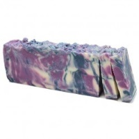 Herb Of Grace Olive Oil Artisan Soap
